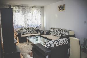 Apartman Gavric, Apartments  Bijeljina - big - 6