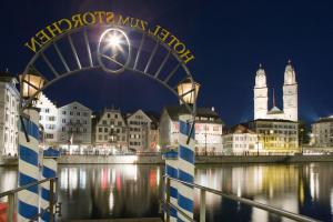 Storchen Zürich (38 of 57)