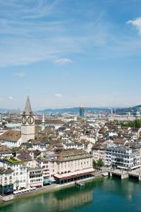 Storchen Zürich (25 of 57)