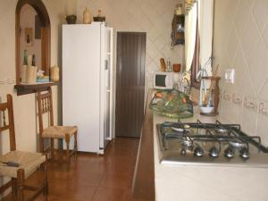 Holiday home El Gastor, Cádiz 4, Prázdninové domy  El Gastor - big - 21