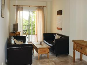 Two-Bedroom Apartment in Riviera del Sol, Apartmanok  Sitio de Calahonda - big - 9