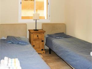 Two-Bedroom Apartment in Riviera del Sol, Апартаменты  Sitio de Calahonda - big - 8