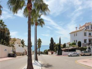 Two-Bedroom Apartment in Riviera del Sol, Apartmanok  Sitio de Calahonda - big - 11