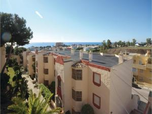 Two-Bedroom Apartment in Riviera Del Sol, Apartmány  Sitio de Calahonda - big - 25