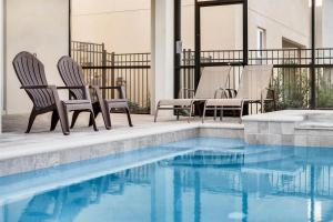 Encore Club at Reunion - 5BD Home - EC101, Holiday homes  Orlando - big - 10