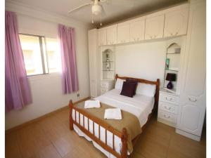 Holiday home Pueblo Don Silverio, Case vacanze  Mijas Costa - big - 12