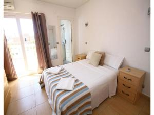 Holiday home Pueblo Don Silverio, Case vacanze  Mijas Costa - big - 15