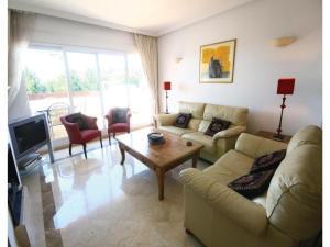 Apartment Calle Los Cipresses, Appartamenti  Marbella - big - 10