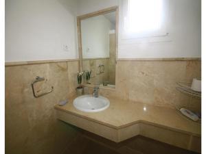 Apartment Calle Los Cipresses, Appartamenti  Marbella - big - 5