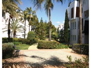 Apartment Calle Los Cipresses, Appartamenti  Marbella - big - 16