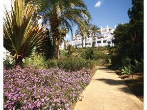 Apartment Calle Los Cipresses, Appartamenti  Marbella - big - 12