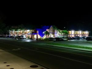 Americas Best Value Inn Sarasota, Motels  Sarasota - big - 16