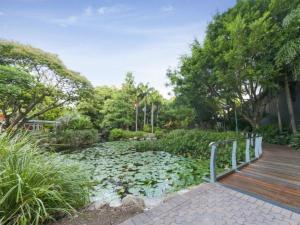 Southbank - Amazing Location - Modern/Cool, Appartamenti  Brisbane - big - 3