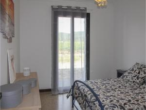 Four-Bedroom Holiday Home in Saze, Nyaralók  Saze - big - 7