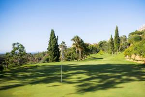 Apartamentos Greenlife Golf, Appartamenti  Marbella - big - 70