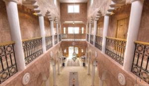 Riad Dar Bab Todra, Riads  Tinerhir - big - 73