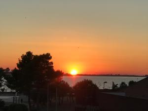 Vista lago panorama - AbcAlberghi.com