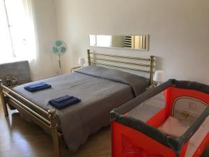 apartamentto - AbcAlberghi.com