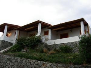 Casa Vacanze Lentia - AbcAlberghi.com