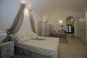 Casa Vezzosa - AbcAlberghi.com