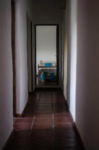 La Mansa Casas De Campo, Chalet  San Lorenzo - big - 33