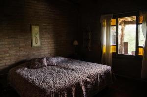 La Mansa Casas De Campo, Chalet  San Lorenzo - big - 34
