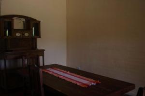 La Mansa Casas De Campo, Chalet  San Lorenzo - big - 40