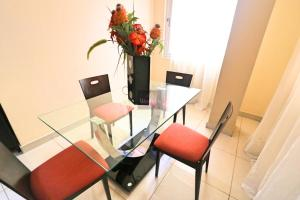 Westfields - 2 bedroom Apartment, East legon