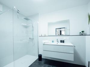 Die Gönothek - Ferienwohnungen, Appartamenti  Iphofen - big - 32