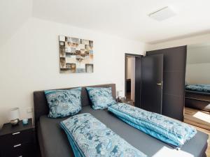 Die Gönothek - Ferienwohnungen, Appartamenti  Iphofen - big - 58