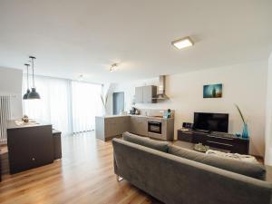 Die Gönothek - Ferienwohnungen, Apartments  Iphofen - big - 62