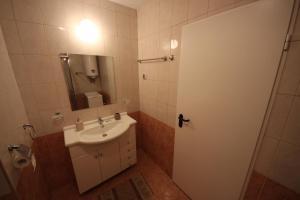 Menada Ravda Apartments, Apartmanok  Ravda - big - 8