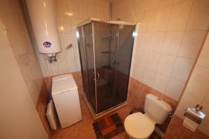 Menada Ravda Apartments, Apartmanok  Ravda - big - 142