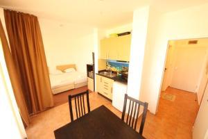 Menada Ravda Apartments, Apartmanok  Ravda - big - 140
