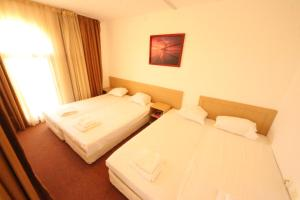 Menada Ravda Apartments, Apartmanok  Ravda - big - 138