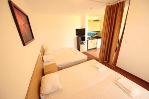 Menada Ravda Apartments, Apartmanok  Ravda - big - 137