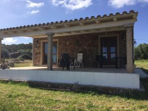La Casa Manna - AbcAlberghi.com