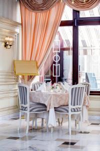 Best Western Central Hotel, Hotels  Arad - big - 70