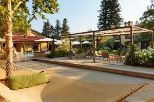 Napa Valley Lodge (15 of 35)
