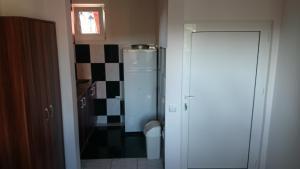 Apartment Drina, Апартаменты  Златибор - big - 10