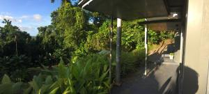 Earthship Daintree