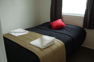 Kotare Sands Motels.  Kuva 18