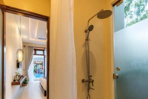 Riverside Hamlet Homestay & Villa, Vendégházak  Hoi An - big - 8