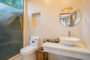 Riverside Hamlet Homestay & Villa, Vendégházak  Hoi An - big - 7