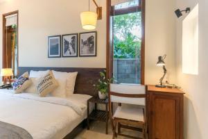 Riverside Hamlet Homestay & Villa, Vendégházak  Hoi An - big - 3