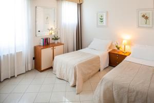 Apartamento de 2 dormitorios (2-4 adultos)