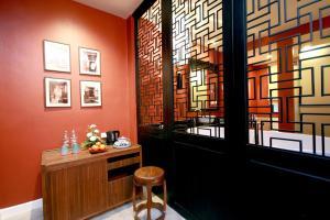 Shanghai Mansion (20 of 55)