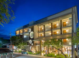 Kept Bangsaray Hotel Pattaya