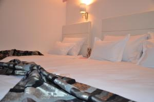 Rooms Villa Downtown, Guest houses  Mostar - big - 47