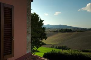 Agriturismo Fossederi, Farmy  Pieve di Santa Luce - big - 14
